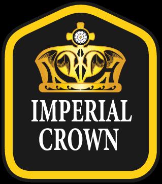Imperial Crown Hotel Logo
